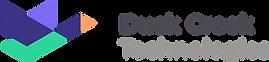 DCT-Logo_Horizontal-2line-Clr.png