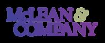 mcclean logo.png