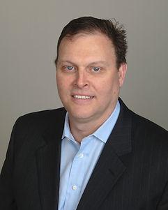 MVP Advisory Group, Wayne Krause