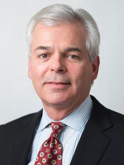 Robert Rudy