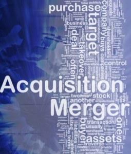 Risk and Opportunity in the Changing World of M&A