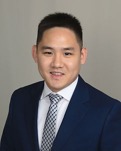 MVP Advisory Group, Samuel Yoon