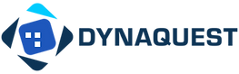 diversey_logo-original-blue-v2[4].png
