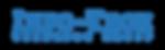 info-tech logo.png