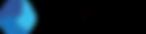 Insurity logo.png