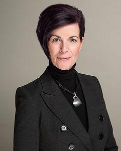 MVP Advisory Group, Debbie Wilson