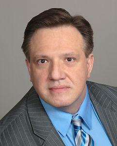 MVP Advisory Group, Laszlo Gonc