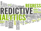 Being Predictive and Analytical