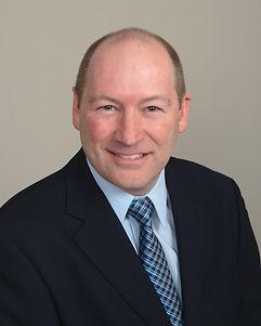 MVP Advisory Group, Dennis Miller