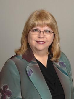 Claudia Quinlan