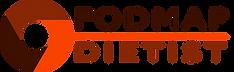 Fodmapdietist_logo.png