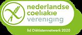 dietistennetwerklogo_2020-1.png