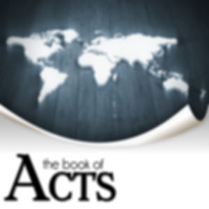 ACTS page curl 9x9 text.jpg