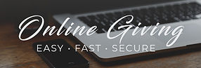 Online-Giving-1.jpg