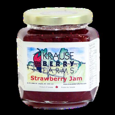 Strawberry Jam (L)