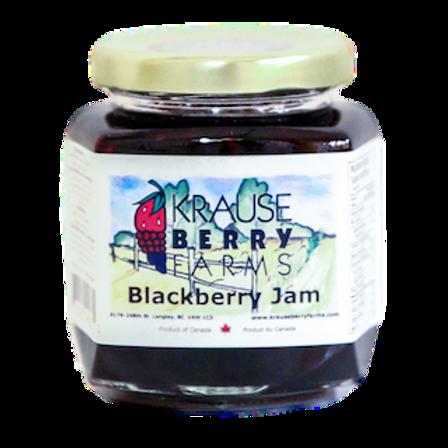 Blackberry Jam (L)