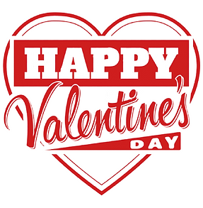 happy-valentines-day-removebg-preview (1