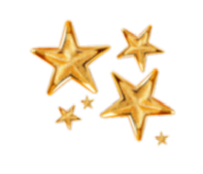 star10.png