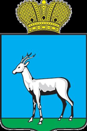 Прямой номер Самары (846)