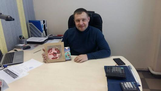 """ООО """"Авортика"""""""