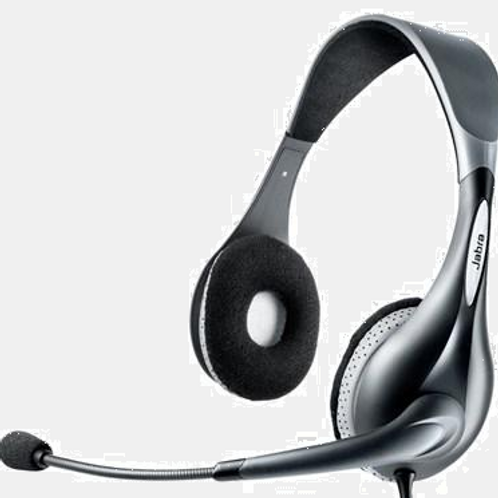 JABRA UC VOICE 150 DUO