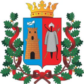 Прямой номер Ростова на Дону (8632)