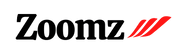 zoomz logo