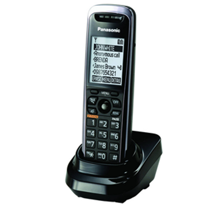 Panasonic TPA50