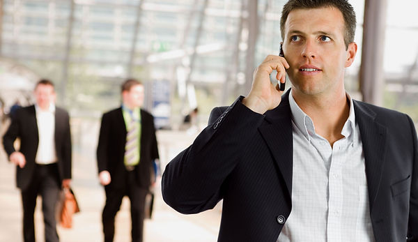 FMC (fixed mobile convergence), объединение мобильной и фиксированной связи. Центр Телеком