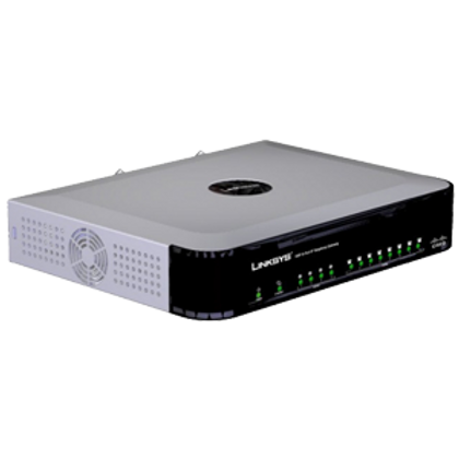 Cisco SPA 8000