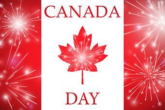 Canada-Day_ss_Zoomz.ca.jpeg