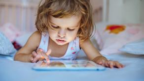 10 Reasons why pediatrics has unique potential in telemedicine