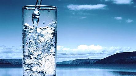 PH_water in glass.jpg