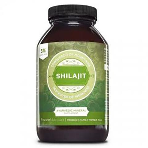 This Product Contains 84 Essential Plant-based Minerals, Fulvic, Humic, and Ulmic Acids