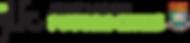 JLFC logo [full].png