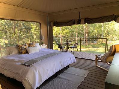 inside tent 1.jpg