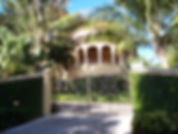 Venice FL Luxury Homes