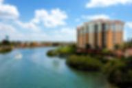 Venice FL condos for sale