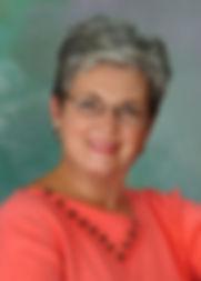 Pam Copeland, Realtor, Berkshire Hathaway