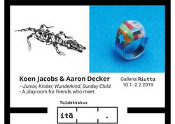 Jacobs-Decker-Valkonen-v2_edited_edited.