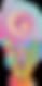 EyeScream_logo.png