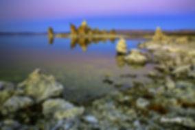 Mono lake and SF 319.jpg