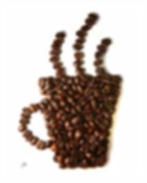 Coffee_mug (2).jpg