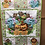 Thumbnail: Baby Jungle Quilt