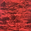 Thumbnail: Red Marbled Fabric