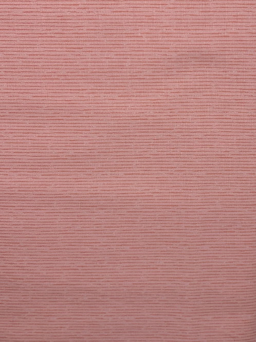 Pink Stripes on Pink Background
