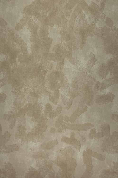 Tan Pattern