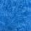 Thumbnail: Illusions Blue Marble