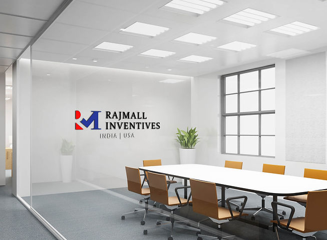 RMI Office Logo 2.jpg