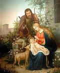 holy family.jpg